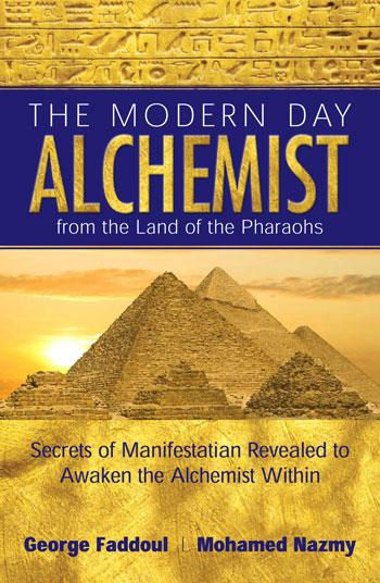 The Modern-Day Alchemist